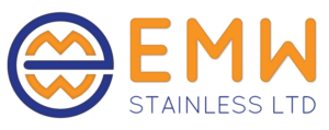 EMW Stainless