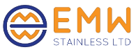 http://emwstainless.com/wp-content/uploads/2017/04/Small-Logo.png